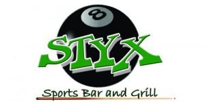 STYX_wht
